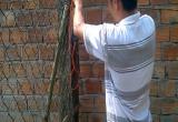 Quảng Ngãi: Vô tình chạm lưới B40 nhiễm điện, một người dân bị điện giật tử vong