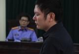 Hà Tĩnh: Tử hình tài xế taxi giết nữ giám thị rồi vứt xác phi tang
