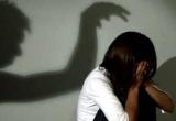 Hà Nam: Khởi tố và bắt tạm giam bảo vệ trường tiểu học có hành vi dâm ô trẻ em