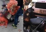 8 người thiệt mạng và 11 người bị thương trong ngày đầu tiên nghỉ lễ