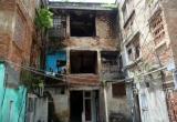 Audio địa ốc 360s: Hải Phòng chi 15.000 tỷ đồng cho việc xây mới chung cư cũ