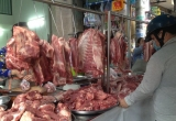 Bộ Nông nghiệp kêu gọi toàn dân ăn thịt lợn giúp người chăn nuôi
