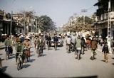 Ký ức ngày thống nhất của người Hà Nội