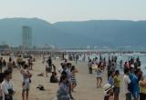 Đà Nẵng đón hơn 300 nghìn du khách trong 4 ngày nghỉ lễ