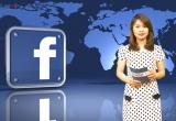 Bản tin Facebook ngày 6/5: Facebook tuyển thêm 3.000 nhân viên để xóa bỏ các video bạo lực