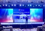 Công ty cổ phần Tập đoàn giáo dục Egroup tổ chức thành công Đại hội cổ đông thường niên 2017