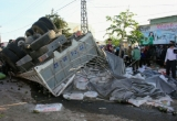 Vụ tai nạn thảm khốc ở Gia Lai: Củng cố hồ sơ khởi tố vụ án