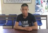 Đà Nẵng: Vượt mặt bất thành, 2 thanh niên chặn đầu đập phá xe ô tô