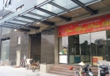Bản tin Bất động sản Plus: Hàng loạt dự án chung cư vi phạm PCCC tại quận Hà Đông