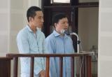 Dùng thẻ visa giả lấy trộm hơn 200 triệu, 2 người Trung Quốc nhận mức án 19 năm tù