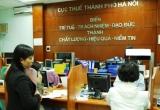 Kinh tế 24h: Hà Nội công khai 86 doanh nghiệp 'chây ì' nợ thuế