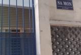 Kỳ 2 - Công ty Du lịch Samon có dấu hiệu vi phạm hợp đồng