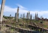 Audio địa ốc 360s: Đà Nẵng sẽ thu hồi các dự án chậm triển khai ở ven biển