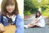 """Nữ sinh cấp 3 đau đớn uống thuốc sâu tử tự vì bị 'ép"""" quan hệ"""