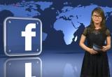 Bản tin Facebook ngày 20/5: Thiếu nữ chặt chân chó cưng rồi tung lên Facebook khoe chiến tích