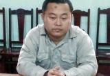 Phú Thọ: Bắt giam kẻ lừa xin việc vào ngành Công an chiếm đoạt hàng tỷ đồng