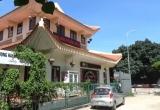 Vụ thu hồi đất tại nhà hàng Phù Đổng: UBND tỉnh Quảng Ninh cần sớm giải quyết hỗ trợ cho doanh nghiệp