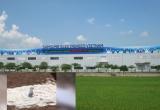 Samsung chính thức lên tiếng vụ rò rỉ nước thải tại nhà máy Thái Nguyên