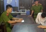 Thừa Thiên Huế: Bắt khẩn cấp kẻ đâm chết em trai, tấn công trưởng công an xã bị thương