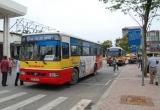 Điểm báo ngày 24/5/2017: Khuất tất tại gói thầu xe buýt Hà Nội - Có dấu hiệu thông thầu