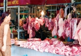 Hà Tĩnh yêu cầu thu hồi công văn vận động giáo viên mua 10 kg thịt lợn/tháng