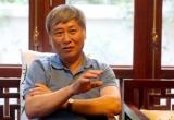 """Ông Phí Thái Bình: """"Kết luận của cơ quan điều tra chưa khách quan"""""""
