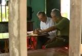 Số phận 2 lão nông 'khui' 3.000 hồ sơ thương binh giả