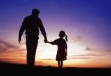 Xúc động với tâm thư bố gửi con gái bị điểm kém môn Toán