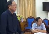 Toàn cảnh họp báo vụ 18 người nghi sốc phản vệ ở Hòa Bình