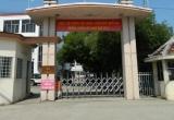 TP HCM: Cán bộ Công an huyện Hóc Môn không tuân thủ điều lệ ngành?