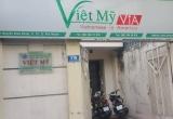 TP HCM: Công ty CP TM Việt Mỹ VIA bị tố có dấu hiệu lừa đảo, 'giam' tiền cọc khách hàng