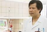 Trưởng khoa Thận nhân tạo Bệnh viện Bạch Mai: Sự cố ở Hoà Bình rất trầm trọng