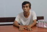 Cụ ông 65 tuổi bị bắt giữ sau 29 năm trốn truy nã vì bắn chết người yêu