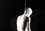 Nghệ An: Vợ bàng hoàng phát hiện chồng treo cổ tự vẫn