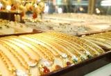 Kinh tế 24h: Giá vàng trong nước ít biến động, giải Vietlott 46 tỷ đồng chưa tìm thấy chủ nhân