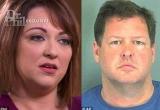 Người phụ nữ bị nhốt trong Container và bị hãm hiếp suốt 2 tháng