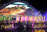 Bế mạc Festival Di sản Quảng Nam 2017: Lời tạm biệt để hẹn ngày gặp lại!