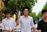 Phú Thọ: Hơn 12.000 thí sinh chuẩn bị bước vào kỳ thi THPT Quốc gia 2017