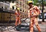 Hà Nội: Không có lịch cắt điện từ nay đến cuối tháng