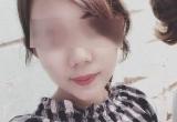 Vụ mẹ giết con 33 ngày tuổi do trầm cảm sau sinh: Mong một sự tha thứ