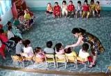 Dạy con cách phòng chống tội phạm bạo hành trẻ em