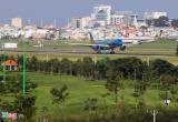 """Việt Nam: """"Kỳ quặc"""" những kiểu quy hoạch sân golf"""