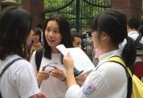 Bản tin Audio Thời sự Pháp luât ngày 21/6: Hà Nội công bố điểm thi vào