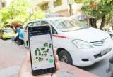 Bản tin Giao thông Plus: Không dừng thí điểm xe hợp đồng điện tử