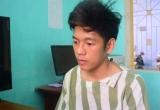 Thừa Thiên Huế: Tên trộm 'chuyên nghiệp' sa lưới