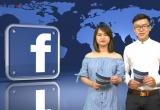 """Bản tin Facebook ngày 24/6: Người cha đánh cược mạng sống của con trai để """"câu like"""""""