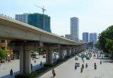 Hà Nội dự kiến sẽ có đường sắt tư nhân đầu tiên