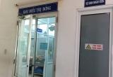 Đà Nẵng: Cháy bất thường, cặp tình nhân thương vong trong phòng trọ