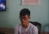 Đà Nẵng: Hacker 19 tuổi lập website giả mạo lừa chiếm đoạt 140 triệu đồng