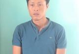 Quảng Nam: Liên tiếp phát hiện 2 'yêu râu xanh' dâm ô với bé gái